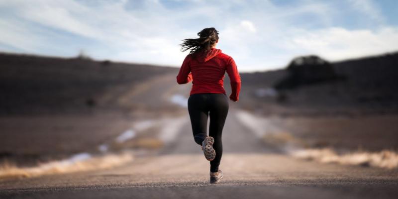 نقش-ورزش-در-کنترل-دیابت-نوع-1-و-2