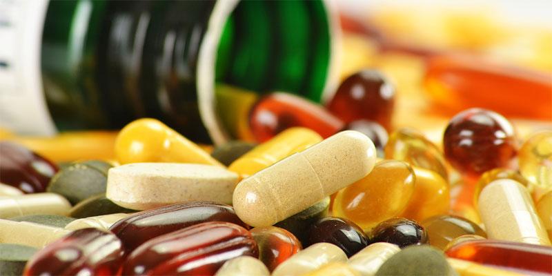 هیچ-اشکالی-ندارد-اگر-مکمل-ویتامین-مصرف-کنید