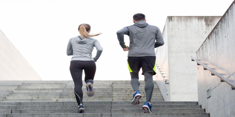 تاثیر-ورزش-در-کاهش-وزن