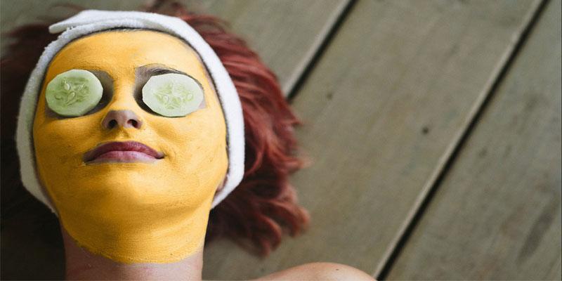 ترکیب-زردچوبه-و-لیمو-ترش