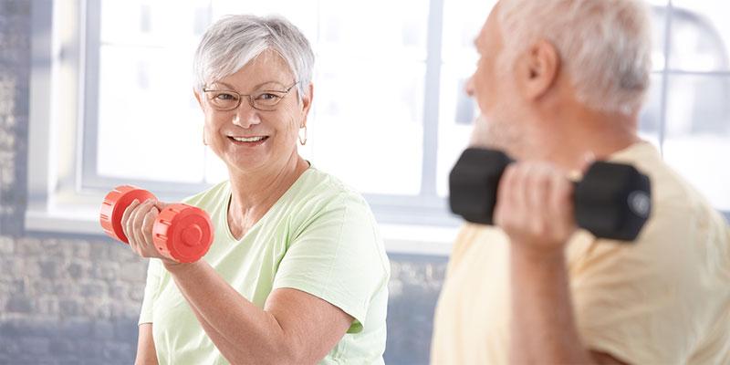 روشهای-درمانی-پوکی-استخوان