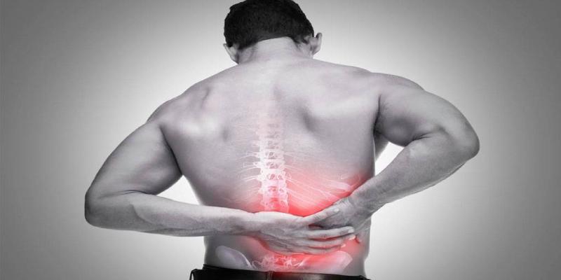 علائم-سیاتیک-درد-عصبی