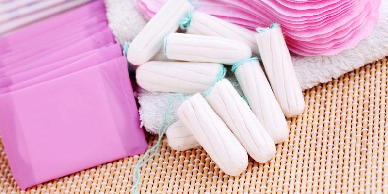 4--جاگذاشتن-کاندوم-و-تامپون