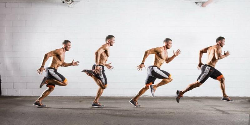 اثرات-مخرب-ترک-ورزش