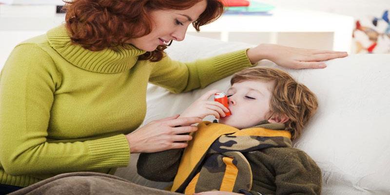 خطر-بیشتر-آسم-در-پسربچه-ها!