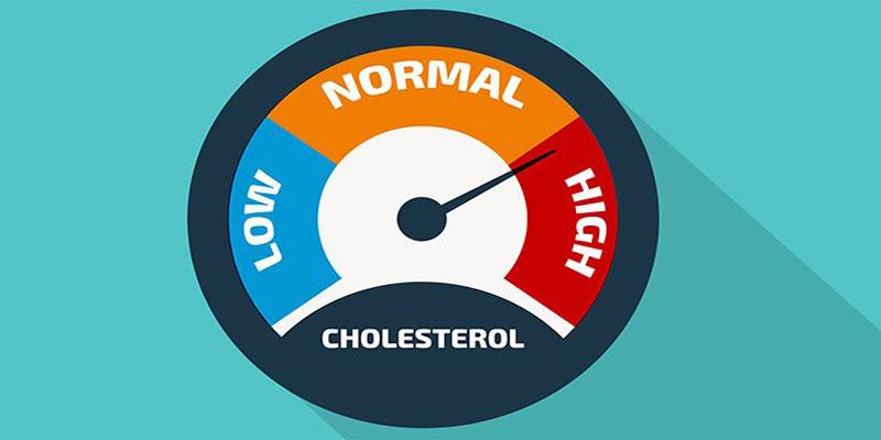 مقدار-طبیعی-سطح-کلسترول-و-تری-گلیسرید-در-بدن