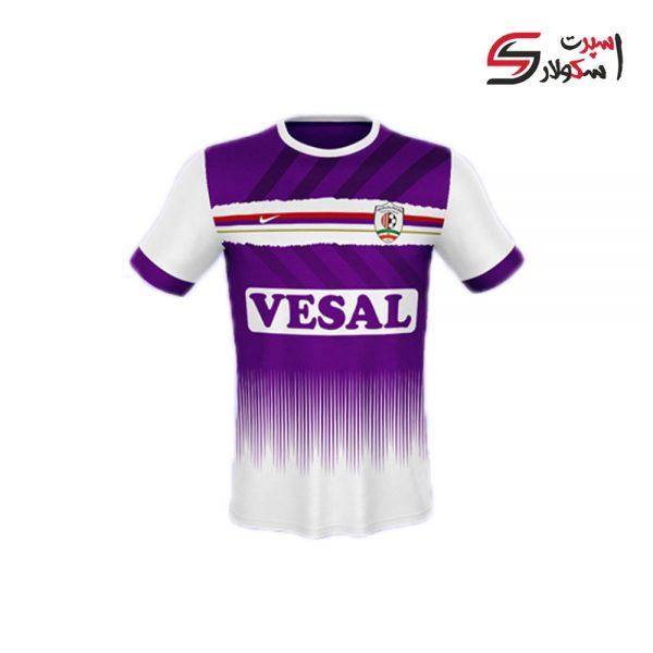 پیراهن-ورزشی-مدل--EL-39