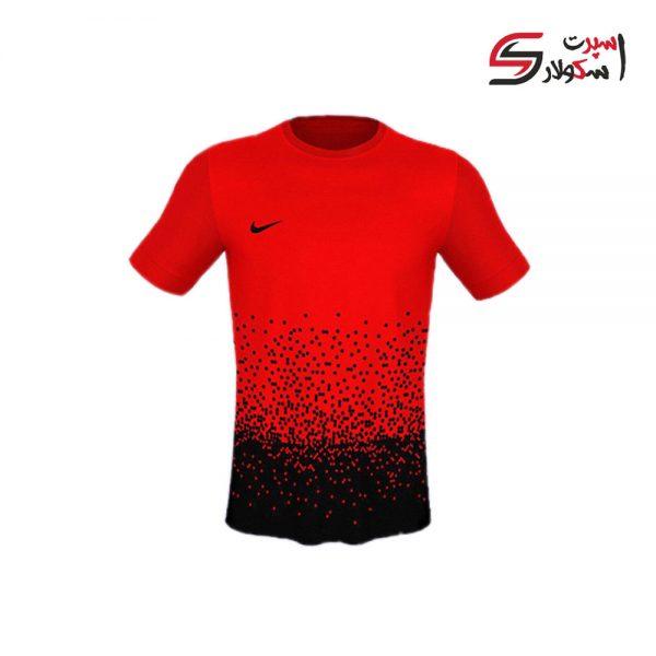 پیراهن-ورزشی-مدل--EL-41