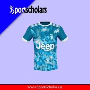 پیراهن ورزشی مدل EL 42