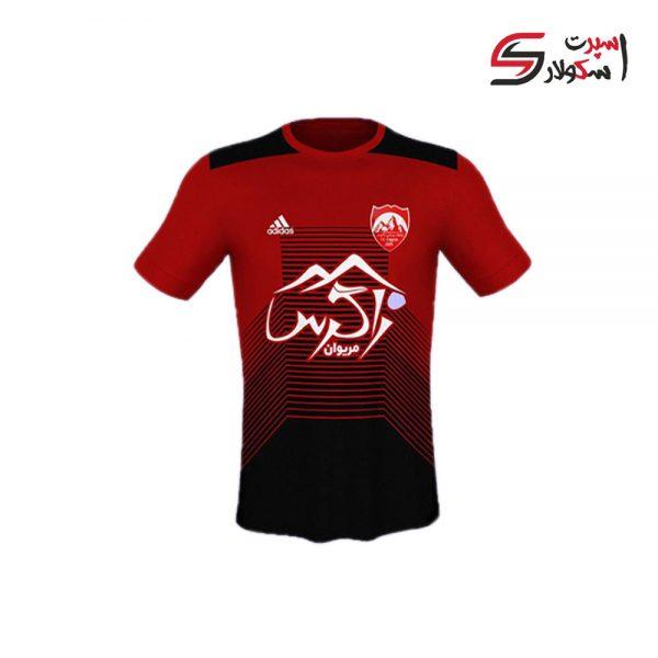 پیراهن-ورزشی-مدل--EL-43