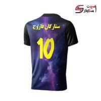 پیراهن-ورزشی-مدل--EL-45