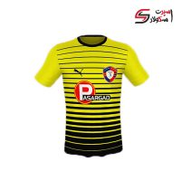 پیراهن-ورزشی-مدل--EL-48