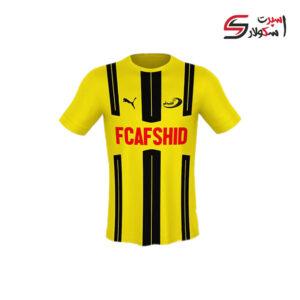 پیراهن-ورزشی-مدل--EL-49