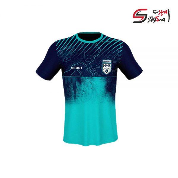 پیراهن-ورزشی-مدل--EL-50