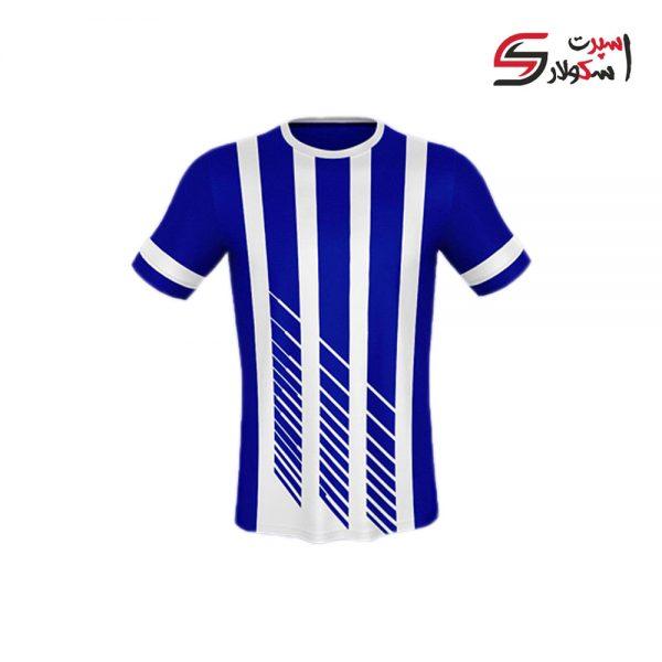 پیراهن-ورزشی-مدل--EL-51