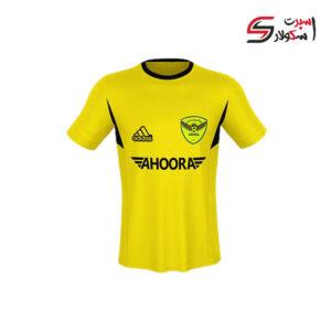 پیراهن-ورزشی-مدل--EL-52