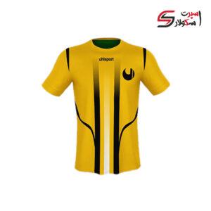 پیراهن-ورزشی-مدل--EL-54
