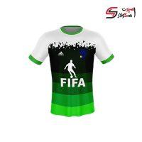 پیراهن-ورزشی-مدل--EL-56