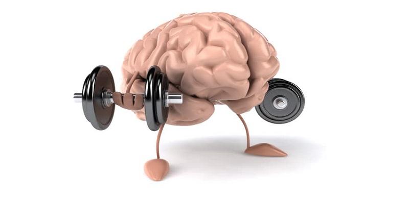 کدام-تمرینات-ورزشی-تاثیر-بیشتری-بر-تقویت-مغز-دارند؟-1