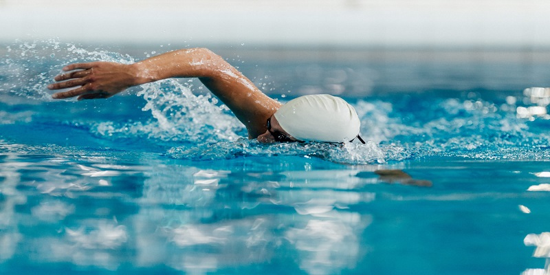 کدام-تمرینات-ورزشی-تاثیر-بیشتری-بر-تقویت-مغز-دارند؟-2