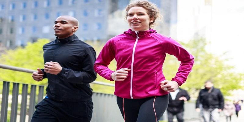کدام-تمرینات-ورزشی-تاثیر-بیشتری-بر-تقویت-مغز-دارند؟