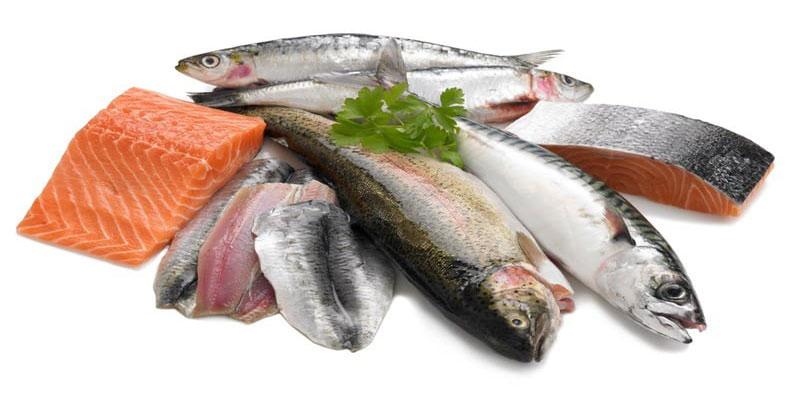 2-ماهی-چرب-مصرف-کنید