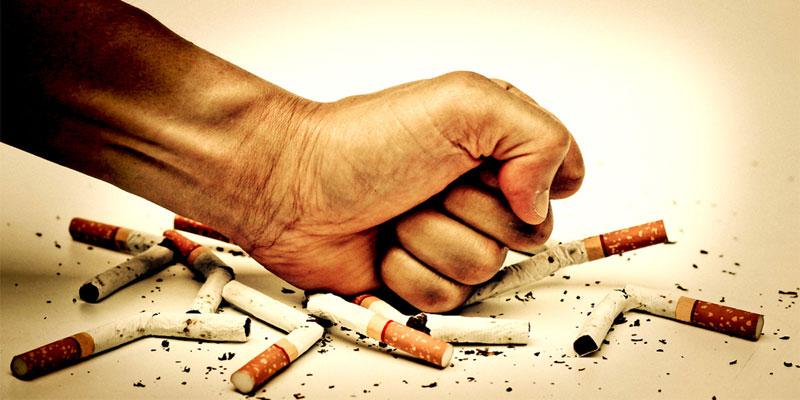 5-استعمال-دخانیات