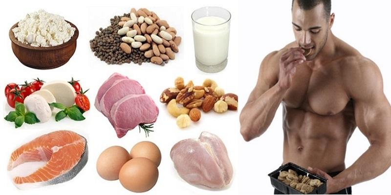 آیا-شما-مجبورید-زیاد-غذا-بخورید-تا-بدن-حجیم-تری-داشته-باشید؟