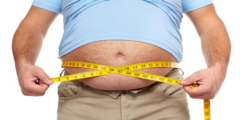 ارتروز-زانو-وزن