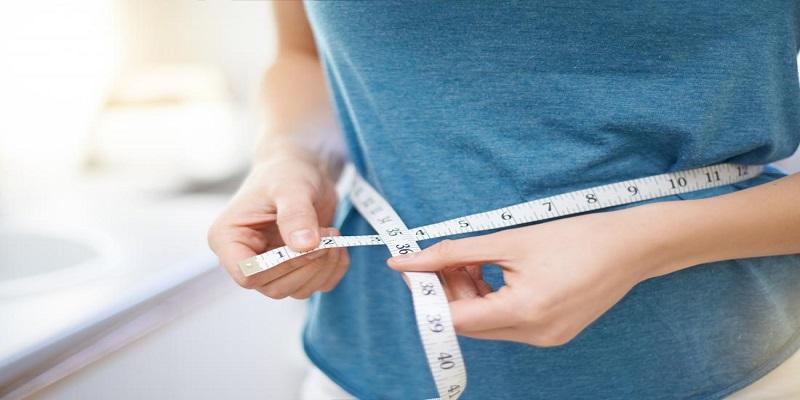 ارتروز-زانو-کاهش-وزن