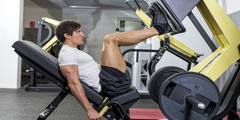 تاکید-بیشتر-روی-حرکات-تک-مفصلی-و-دستگاهها-تا-حرکات-چند-مفصلی