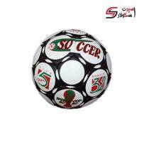 توپ-فوتبال-مدل--EL-58