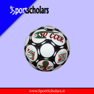 توپ فوتبال مدل EL 58