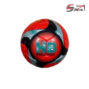 توپ-فوتبال-مدل--EL-59