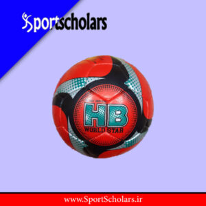 توپ فوتبال مدل EL 59