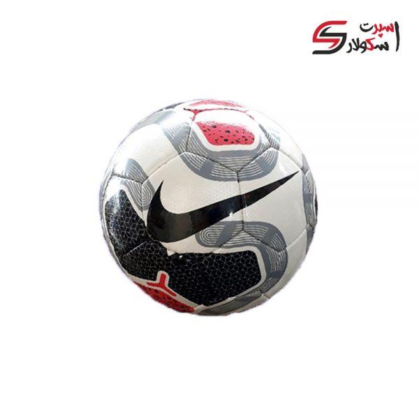 توپ-فوتبال-مدل--EL-62