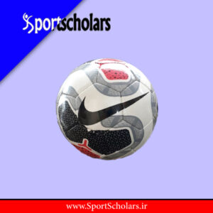 توپ فوتبال مدل EL 62