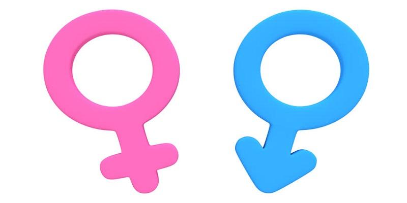 جنسیت-سرطان-معده
