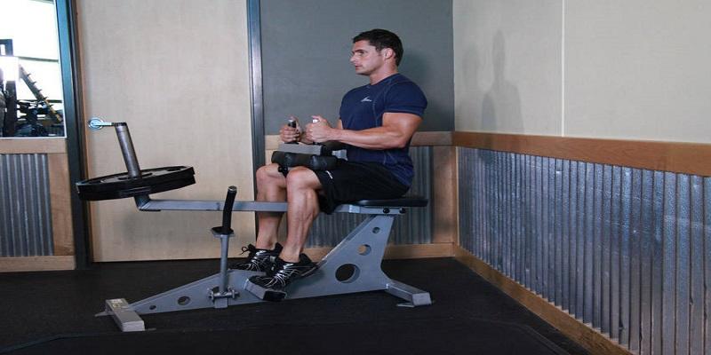 ساق-پا-نشسته-با-دستگاه