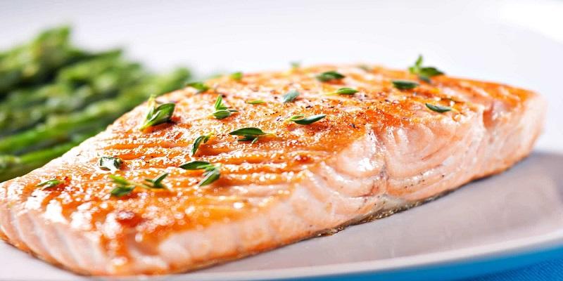 ماهی-تن-برای-عضله-سازی