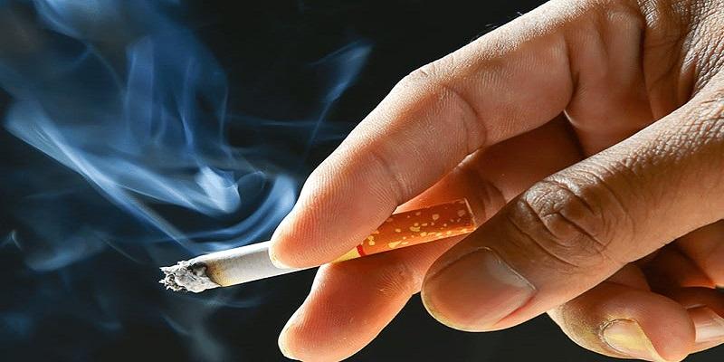 مصرف-نیکوتین-و-تنباکو-سرطان-معده