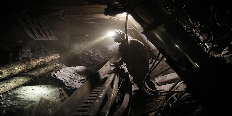 معدن-زغال-سنگ-سرطان-معده-