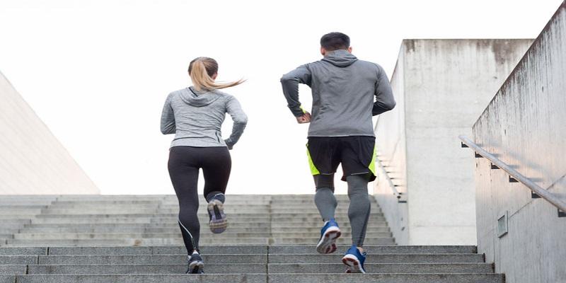 ورزش-کردن-سرطان-معده