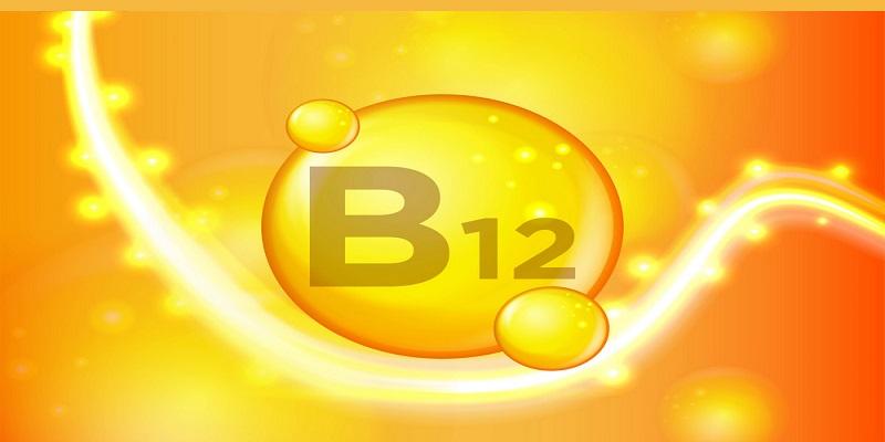 -B12-سرطان-معده