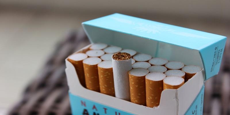 پاکت-سیگار-سرطان-معده