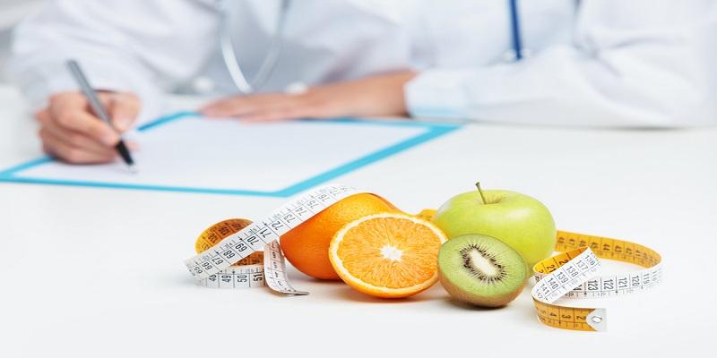 دکتر-تغذیه-_-رژیم-دانمارکی