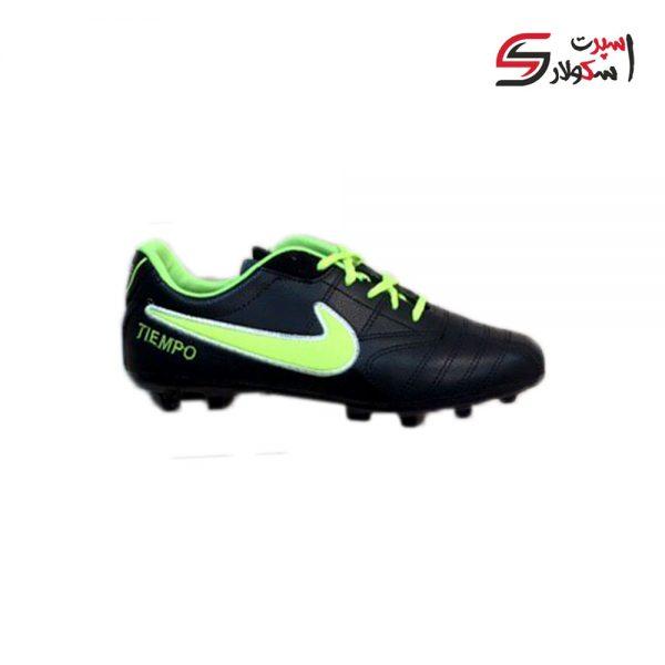 کفش ورزشی مدل EL 70