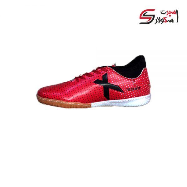 کفش-ورزشی-مدل-EL-73-1