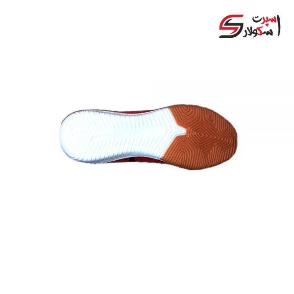 کفش-ورزشی-مدل-EL-73-2