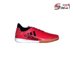 کفش-ورزشی-مدل-EL-73
